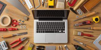 Online tools for Entrepreneurs
