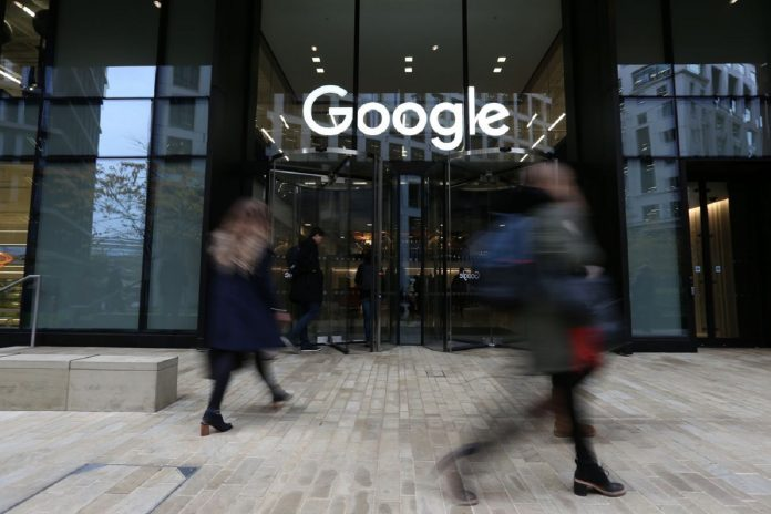 How can you sell your startup to google?