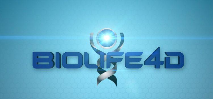 BioLife4D