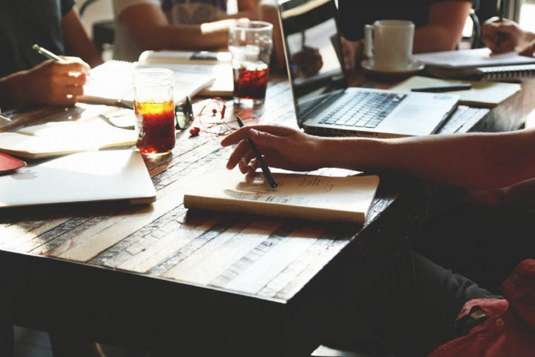 startup and entrepreneurship