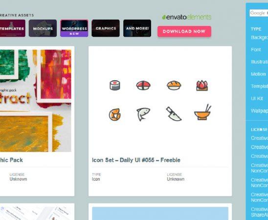 Build your art design using Freebbble