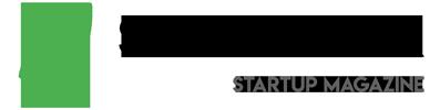 Startupik | Startup magazine