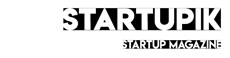 Startupik Startup magazine