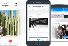 Manage your social world with Buffer