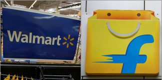 Walmart offers 16 billion for Indian online store startup