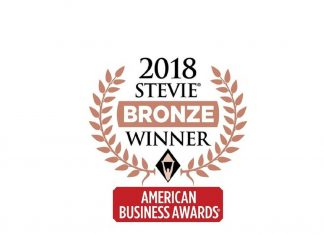 CONCIERGE KEY Health, startup of the year in 2018 American Business Awards