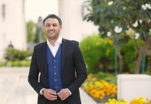 Qais Al Khonji