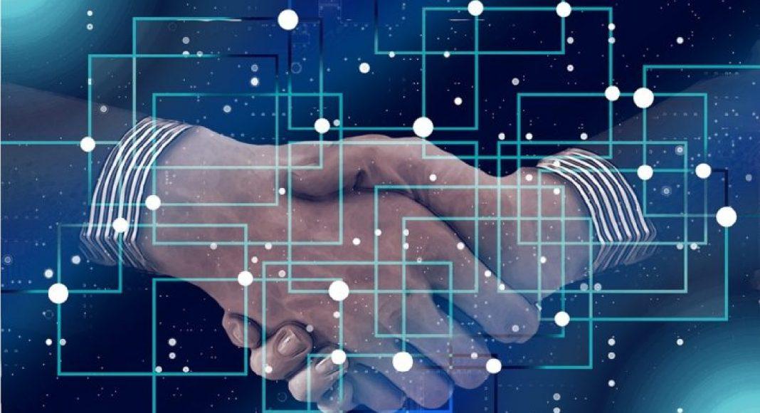 Intel acquired an AI startup named Vertex.ai