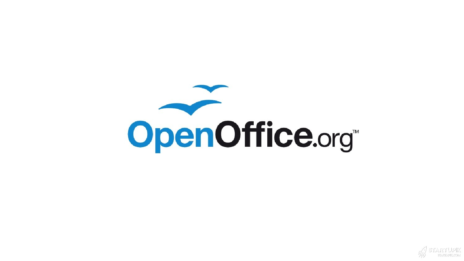 Get office services for free with open office