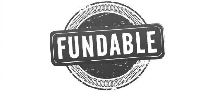 Make crowd funding easy with fundable