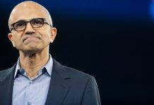Satya Nadella, an Indian on Microsoft throne