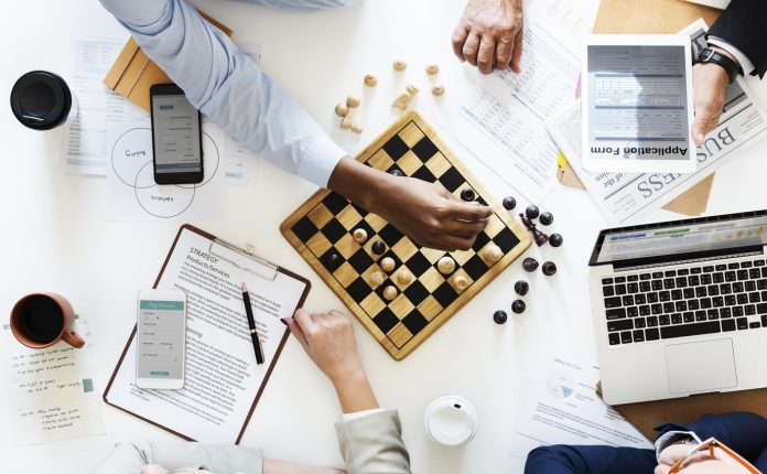 Instagram Business Strategy