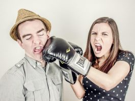 How can you manage office conflict among your employees?