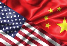 China iChina is on the way of overtaking USA as the very best country for startupss on the way of overtaking USA as the very best country for startups