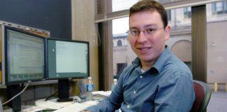 Luis von Ahn, from CAPTCHA to Duolingo