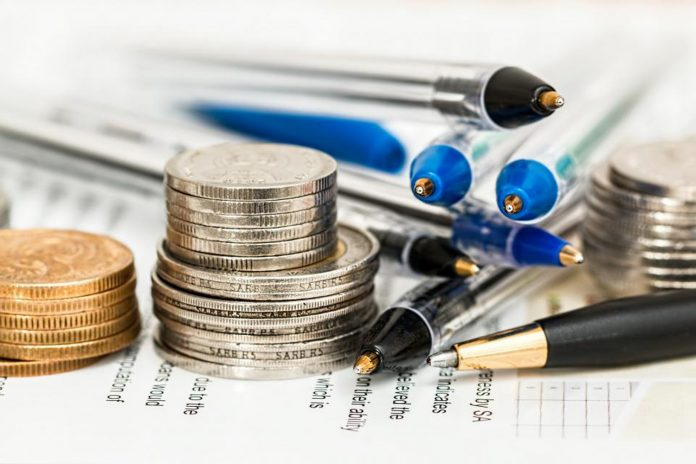 Financial aspects of startup that may crush your dreams