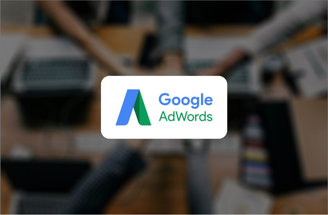 How-to-Prepare-Your-Site-For-Ads-on-Google-AdWords