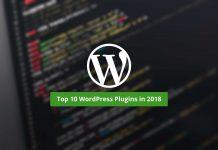 Top-10-WordPress-Plugins-in-2018