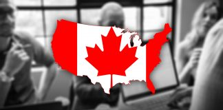 Top 10 startup companies in Canada
