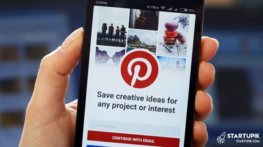 Pinterest-for-Business