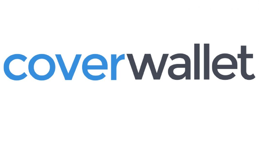 CoverWallet