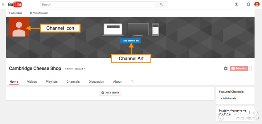 channel-icon