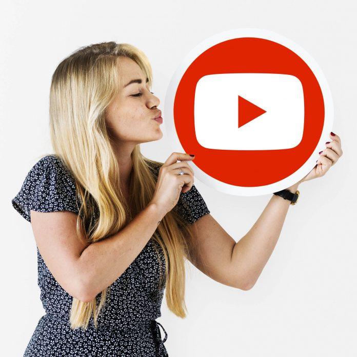youtube_subscribers