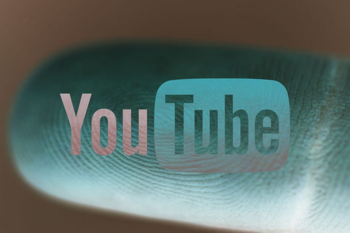 youtube_contentID