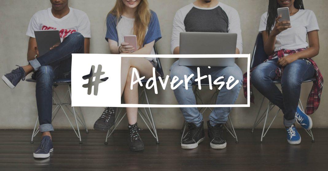 startup_advertising