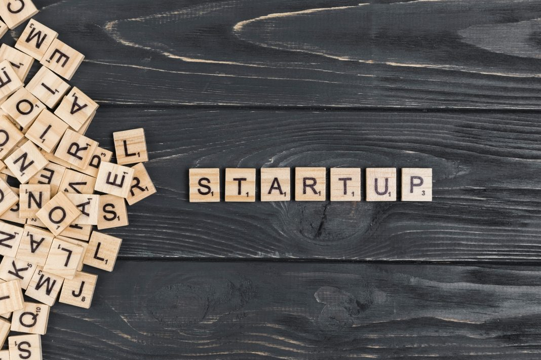 Startup Meaning and Definition